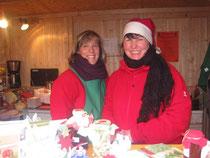 Weihnachtsmarkt Neckarbischofsheim