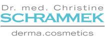 Schrammek Logo