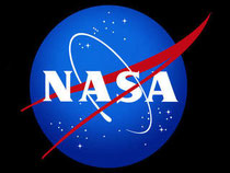 Streaming de la NASA