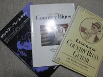 2人の楽譜本。20代の頃、よく夢中になってました♪