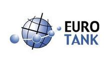 Firma Euro Tank