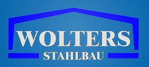 Stahlbau Wolters