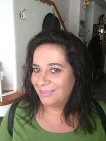 Esperanza Llanera