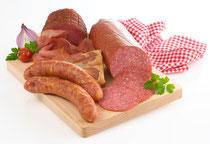 Buschmanns Fleisch- & Wurstwaren