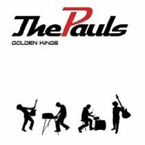 """""""Golden Kings"""" 2008"""