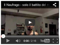 Video Il Naufrago