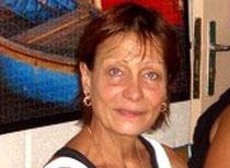 Sylvie LE GUYADER