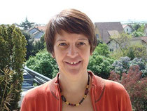 Michèle ACHART