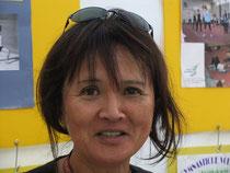 Irène VIDAL