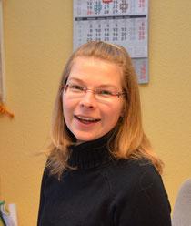 Steffi Thiering