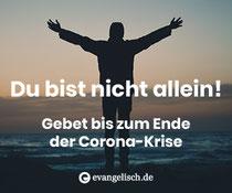 Grafik: coronagebet.evangelisch.de/