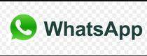 ACHTUNG! ACHTUNG!! Liebe Kunden ab sofort können Terminanfragen auch über Whatsapp gestellt werden.  015257253970 (Ausschließlich nur für Terminanfragen über Whatsapp)