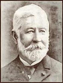 Gustave Zédé (1825-1891)