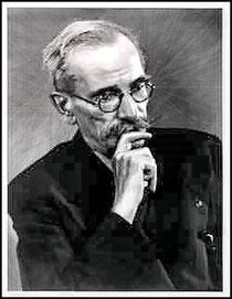 Raoul Blanchard (1877-1965)