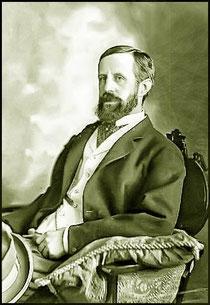 John Campbell Hamilton-Gordon, LORD ABERDEEN (1847-1934) cliquer sur l'image