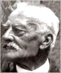 Lucien Comettant
