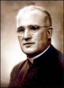 Félix-Antoine Savard (1896-1982)