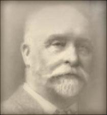 William Wakeham (1844-1915) cliquer sur la photo