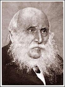 Pierre-Émile Martin (1824-1915)