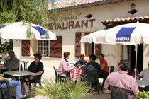 restaurant chez jeanne riolas