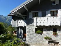 studio chatel location pas cher roca immobilier