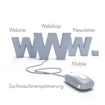 web symbol online contxt blog