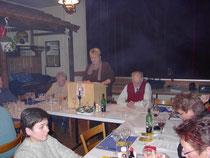 2003 GV im Jäger