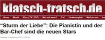 klatsch-tratsch.de