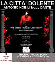 di Antonio Nobili
