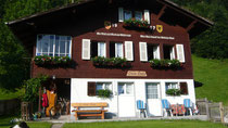 http://www.restaurant-laterne.ch/99/Chalet_Thesy/Chalet_Thesy.html