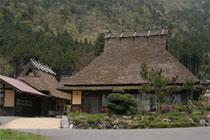 葬式仏教の共同体