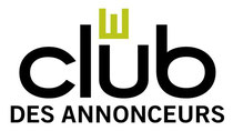 Le Club des annonceurs