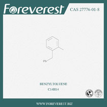 Benzyltoluene | Foreverest