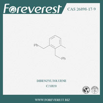Dibenzyltoluene | Foreverest