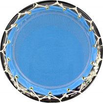 サイレントヘッド (SH50-B)