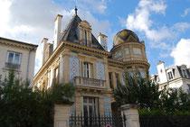 Maison Gilardoni