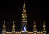 Vienna's night-life!