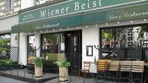 Wiener Beisl