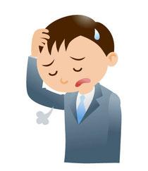 ストレス 自律神経バランス