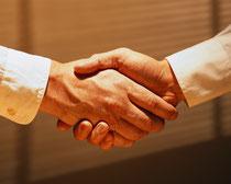 営業サポートおよび新技術・製品募集
