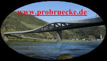 pro Brücke