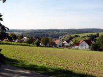 Eilsbrunn