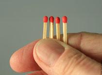 Risiko-Consulting: Top-Nutzen: Risiko-Management führt zu besseren Entscheidungen im Mittelstand.