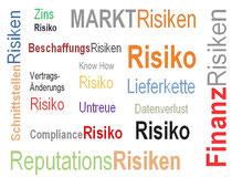 Risiko-Consulting: Mittelstand - Die Risikoagenda ist Chefsache.