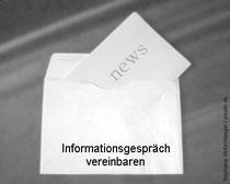Risiko-Consulting: Risiko-Management im Mittelstand. Informationen anfordern.
