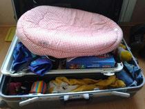 Mirós Koffer
