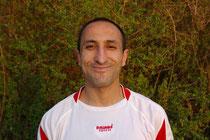 6 Tore in 2 Spielen: Fatih Koc im Rausch