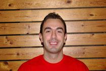5 Dinger in einem Spiel: Torminator Betim Haxhiajdini