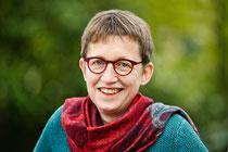 Bettina Tschirner