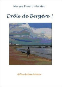 Gilles Gallas éditeur, 2011, 114 p.